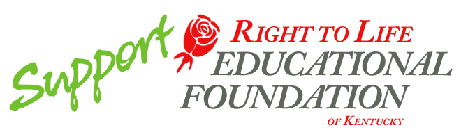 RTL Educational Foundation