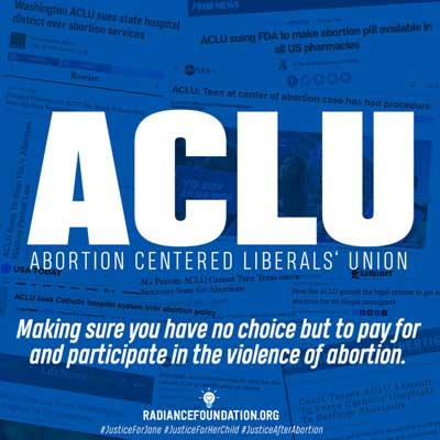 KRLA Forum - Kentucky Right To Life Online